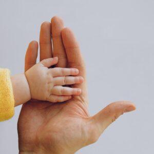 Cremas de manos